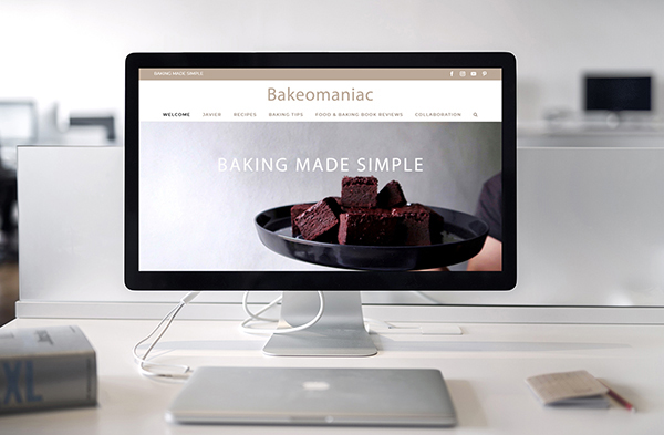 Bakeomaniac_Computer